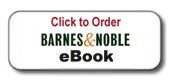 Barnes ebook