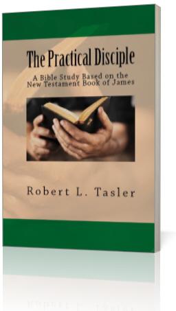 Practical Disciple