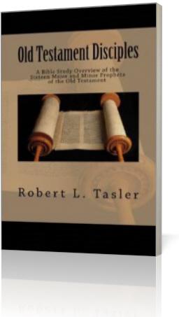 Old Testament Desciples
